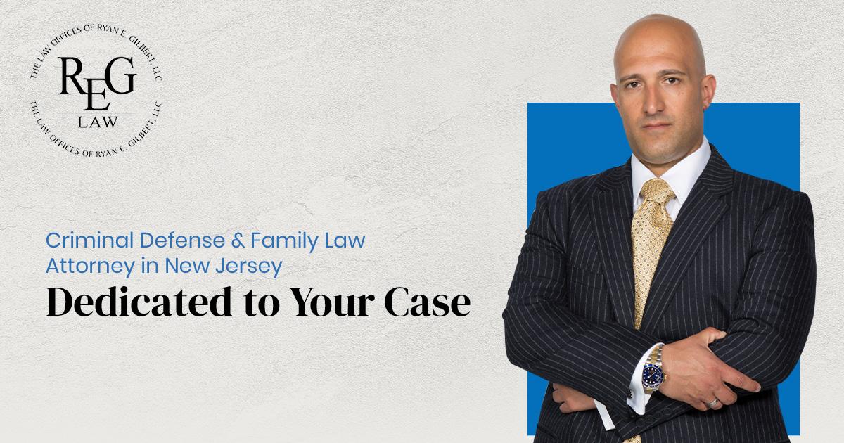 Embezzlement | East Brunswick White Collar Crime Attorney